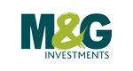 M1G Investments