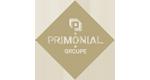 Primonial Groupe