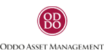 ODDO Asset Management