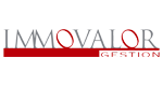 Immovalor